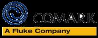 CoMark Logo