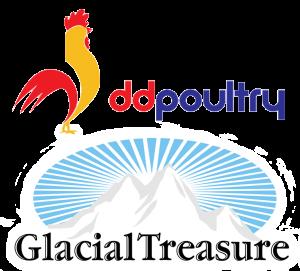 Duo logo D&D Glacial (2)