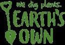 EO_Logo_E_RGB-2019