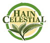Hain-Celestial-outlines-strategy-to-almost-double-in-size_wrbm_large copy