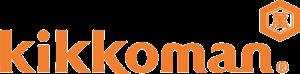 Kikkoman_Logo_600_rsi-removebg-preview