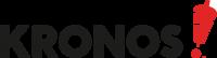 New Kronos Logo