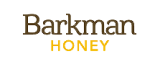 barkman-honey-logo-header