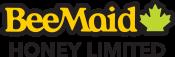 beemaid_logo