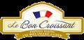 le-bon-croissant_owler_20160227_032835_original copy